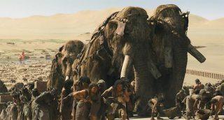 10000bc-mammoth-pyramids.jpg
